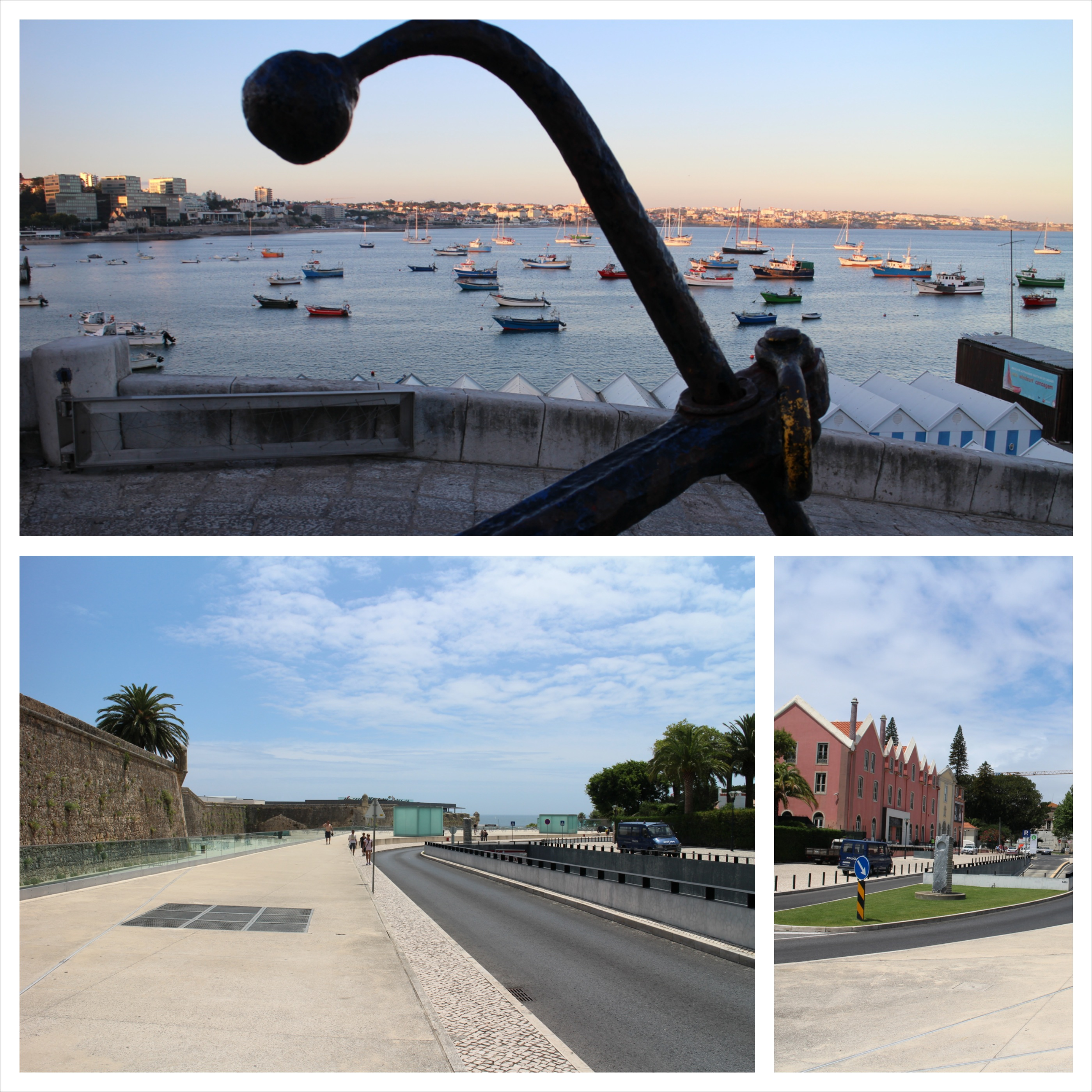 2015_accente_travel_around_cascais_04