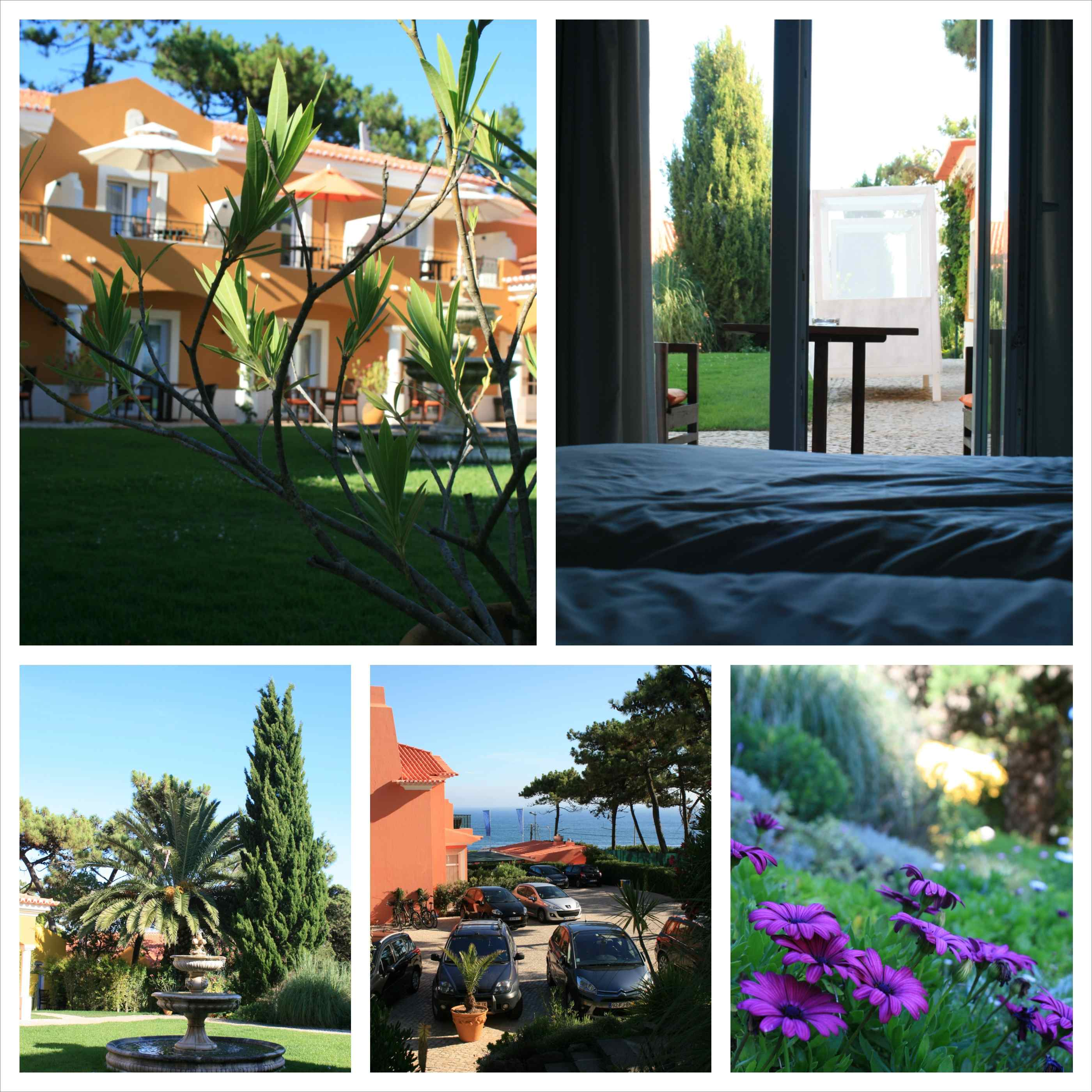 2015_accente_travel_around_cascais_hotel_02