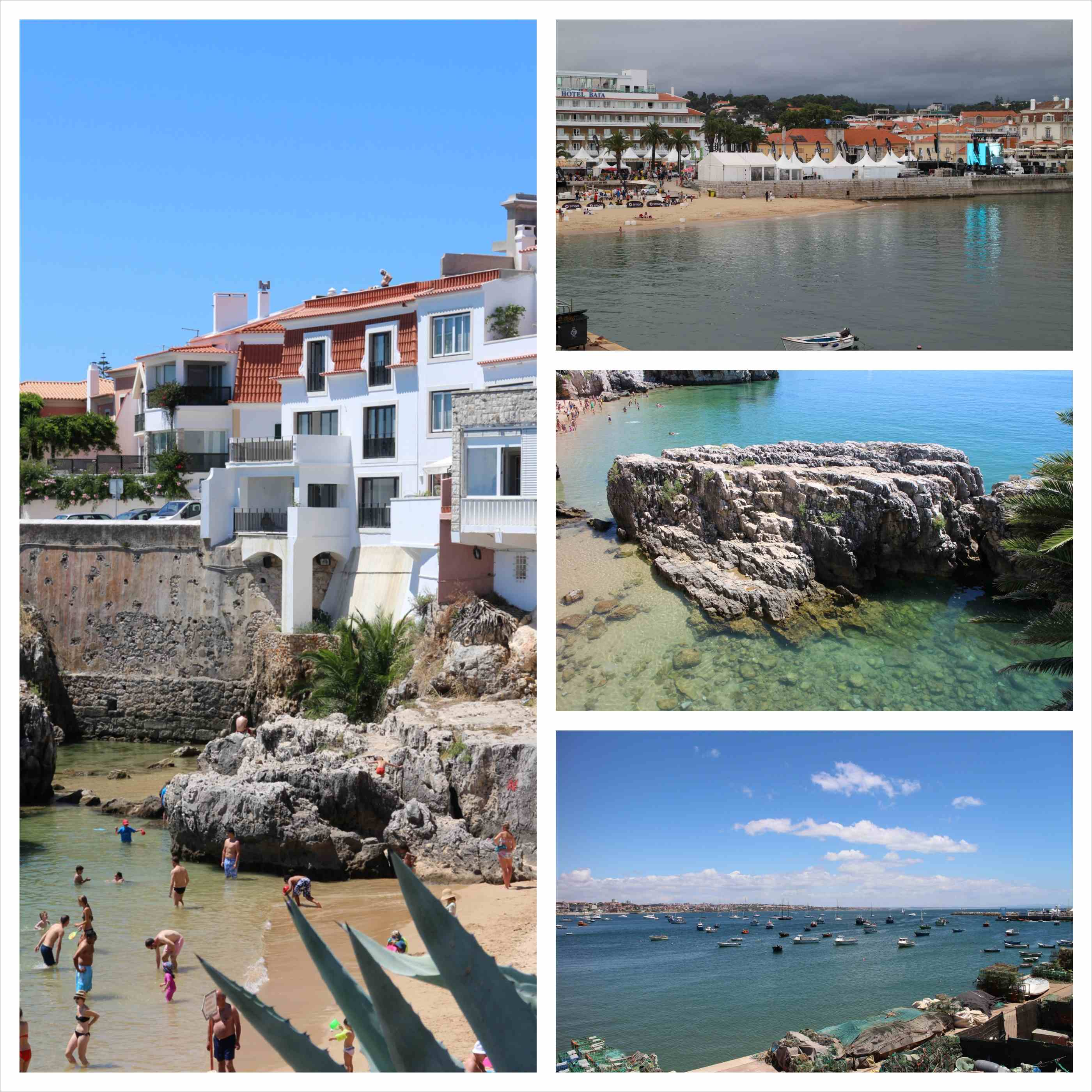 2015_accente_travel_around_cascais_part2_01