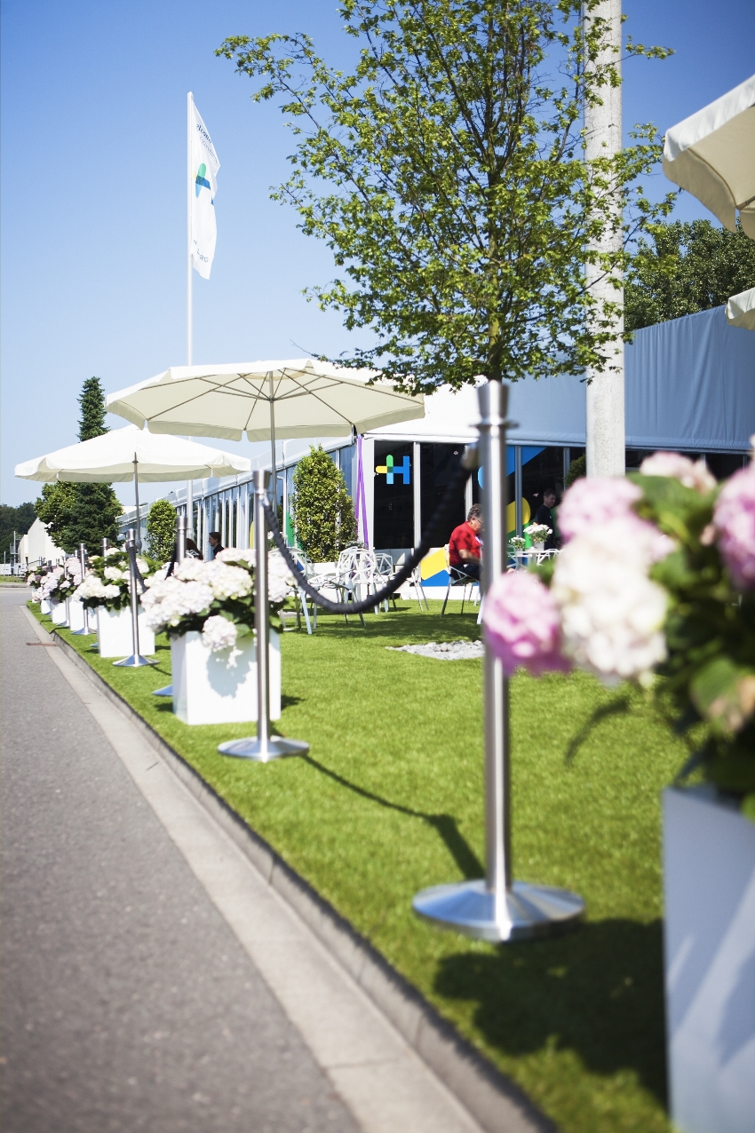 drupa-natur-flowers-eventmanagement-eventagentur-heidelberg