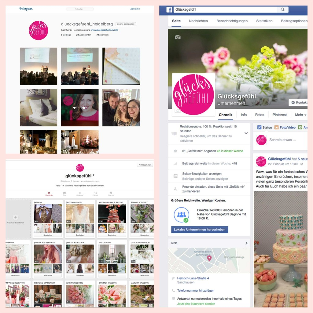 Gluecksgefuehl-website-weddingplaner-new-eventagentur-accente-heidelberg