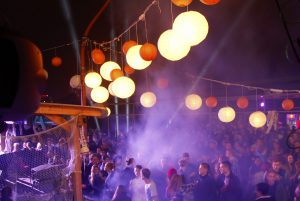 hafen49-bei-nacht-lights-party-nebel-eventagentur-accente