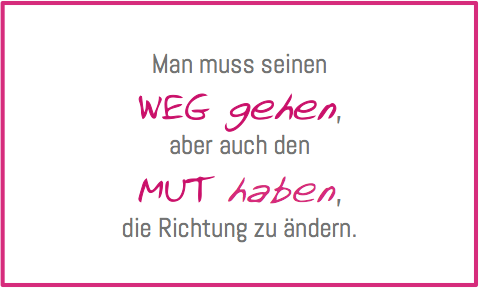 spruch-corporate-identity-pink-grey-eventagentur-heidelberg