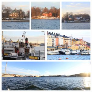 stockholm-travel-adventure-bootstour