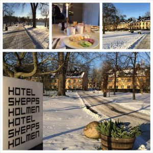 stockholm-travel-hotel-skeppsholmen-outside-winter